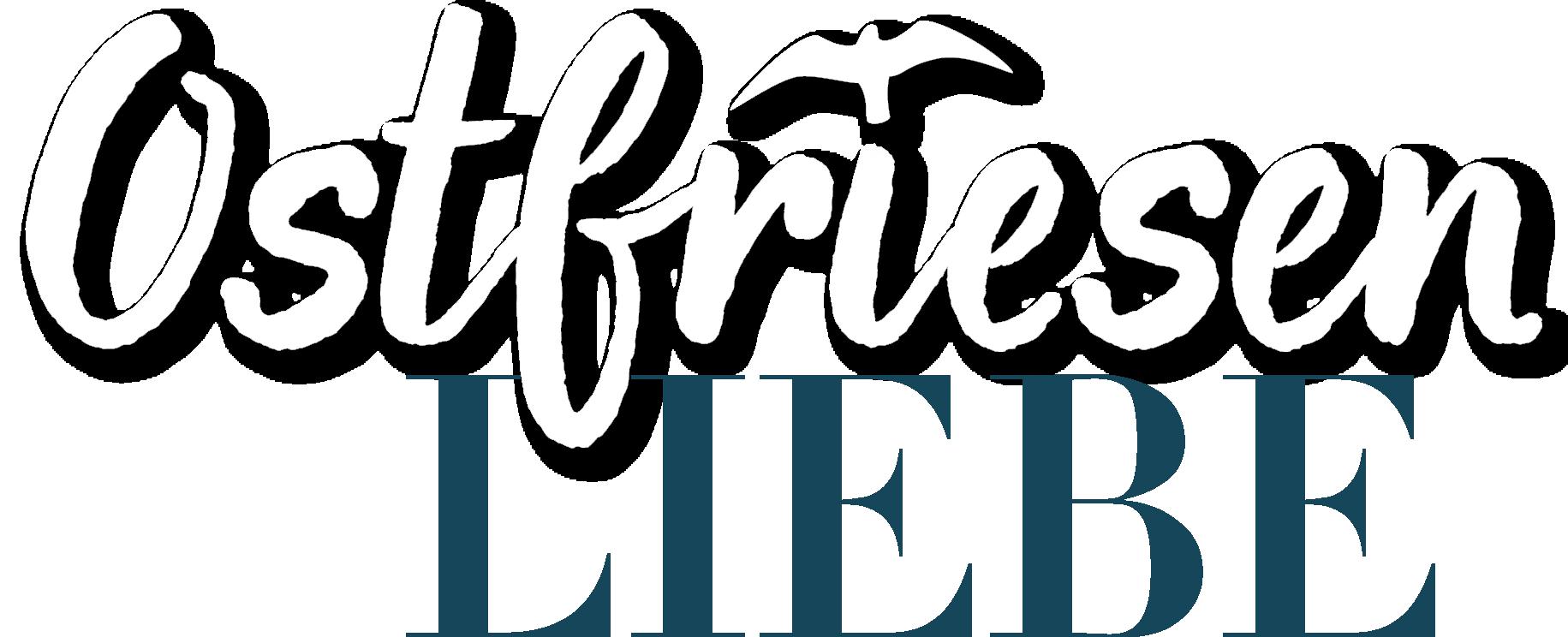 Ostfriesen-Liebe Logo